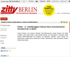 Bildschirmfoto 2013-06-10 um 14.09.05
