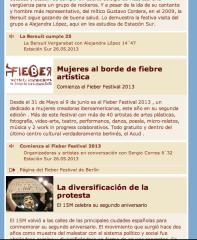 Bildschirmfoto 2013-06-10 um 14.14.56
