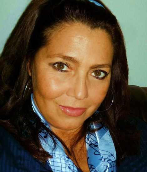 Cecilia Pillado (auch copyright)