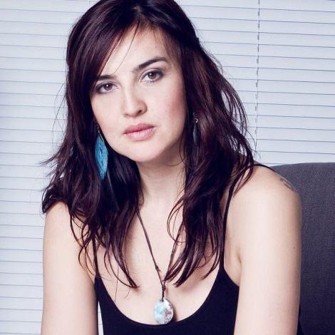 Jeiny Cortés