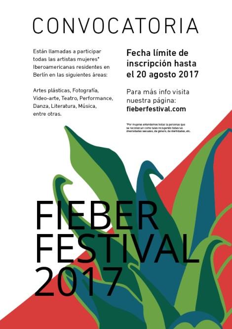 fieberfestivalflayer1