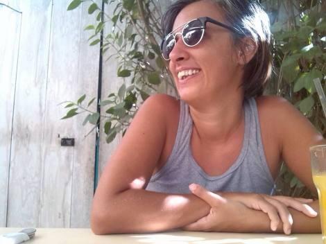 Marcela-villanueva