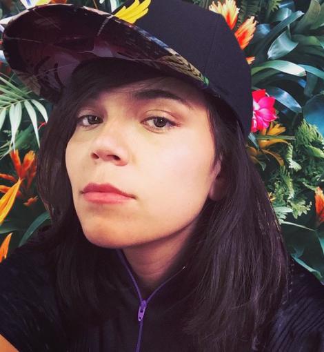 Coco María