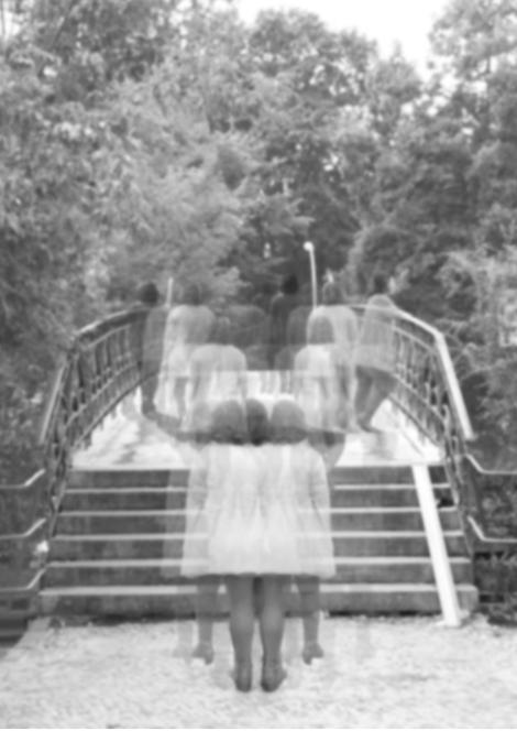 Diana Parallel - Puente