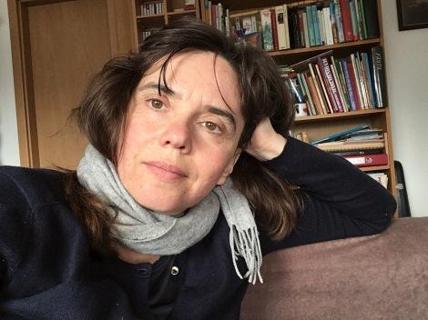 Ingeborg Robles