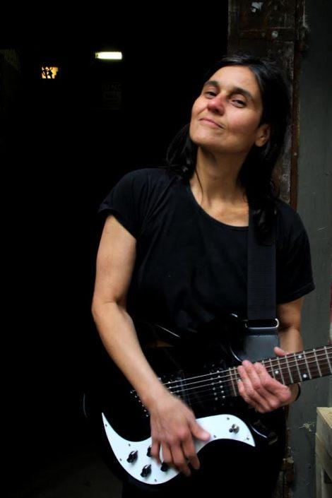Laura Leiner Brasil