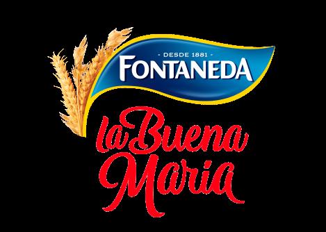 Logo LBM